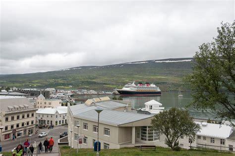 Botanischer Garten Akureyri Eintritt by Tag 10 Halbinsel Snaefells Island Reisebericht