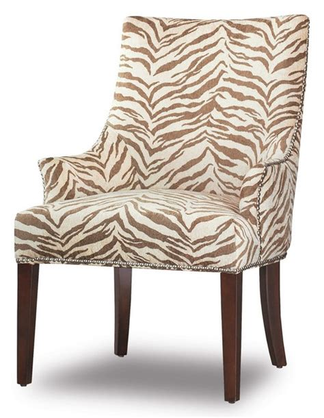 accent chairs with arms ikea