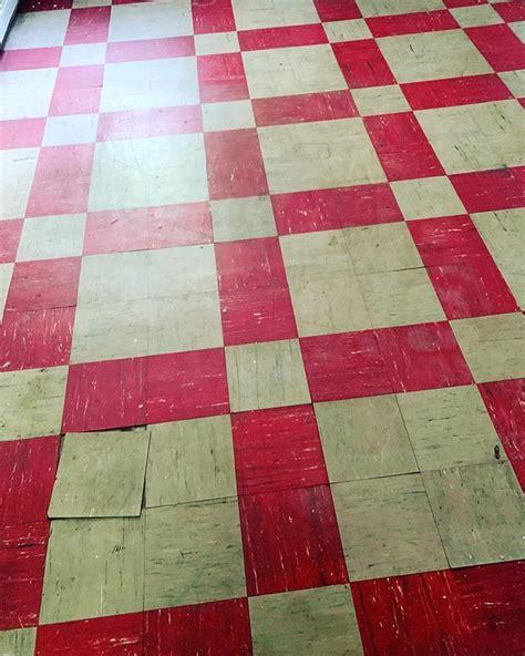 asbestos floor removal  rochester ny rochesterny