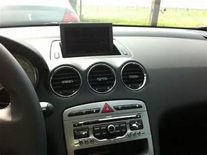 Prise Jack 207 : lecture de carte sd sur autoradio 207 navteq forum peugeot ~ Medecine-chirurgie-esthetiques.com Avis de Voitures