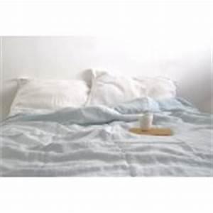 Housse De Couette Effet Marbre : linge de lit ~ Melissatoandfro.com Idées de Décoration