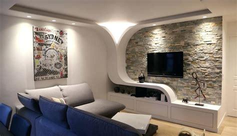 joli daccoration murale salon moderne deco murale moderne