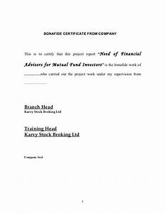 Bonafide certificate format for mba project image collections bonafide certificate format for mba project image collections certificate design and template yelopaper Image collections