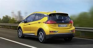 Elektrische Servopumpe Opel : opel ampera e prijs specs ~ Jslefanu.com Haus und Dekorationen