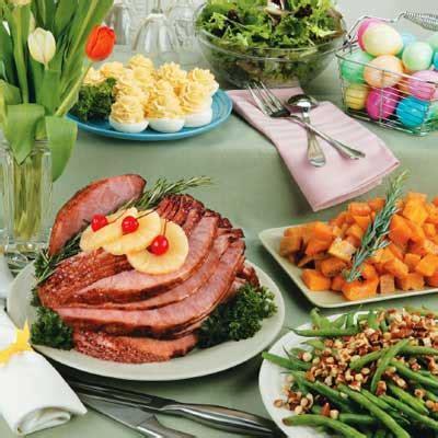 what to make for easter dinner egg ceptional easter dinner