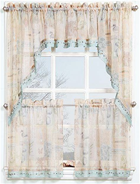 country curtains pembroke ma 1000 images about living room redecorating ideas on