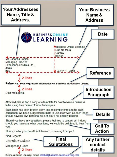 images  adult learning  pinterest
