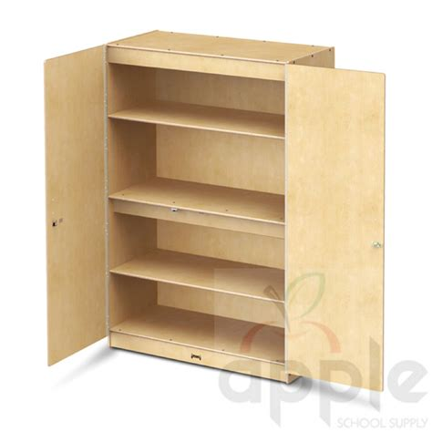 craft storage cabinets with doors classroom doors for sale just b cause