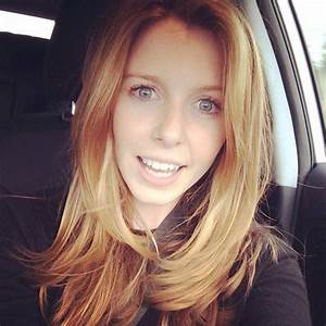 "Stacey Dooley on Twitter: ""On the road again, up Noooooorf please ⬆️ http://t.co/Vgd8RNF86e"""