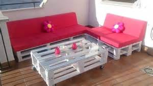 sofa selber bauen polster top 104 unique diy pallet sofa ideas