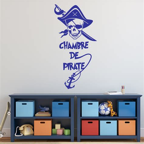 chambre pirate couleur chambre pirate raliss com