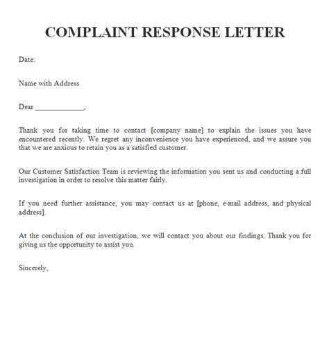 sample letters part