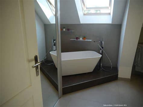 estrade salle de bain estrade salle de bain id 233 es de design suezl