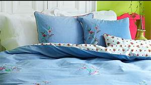 Pip Studio Bettwäsche 155x220 Sale : pip studio bedding sale up to 45 off ~ Bigdaddyawards.com Haus und Dekorationen