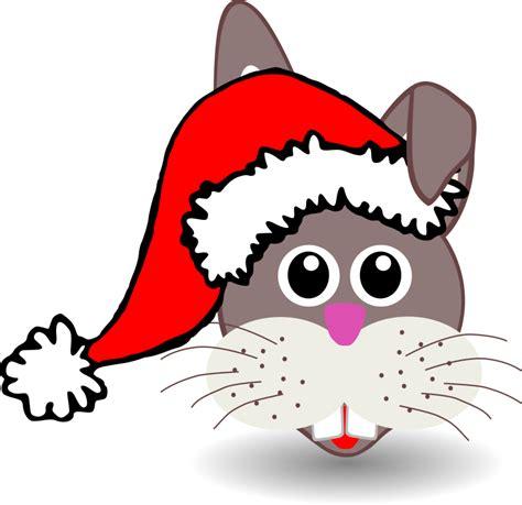 Cat In The Hat Clip Cat In The Hat Clip Cliparts Co