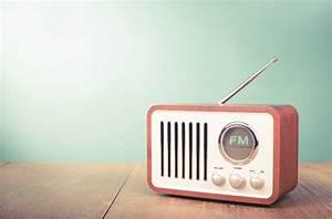 Radio U2019s Big Challenge