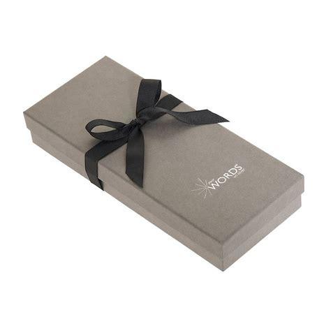 custom tie gift boxes wholesale buy tie boxes wholesale