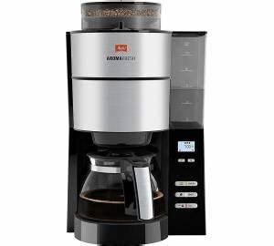 Kaffeemaschinen Mit Mahlwerk Test : filterkaffeemaschinen mit mahlwerk test ~ Eleganceandgraceweddings.com Haus und Dekorationen