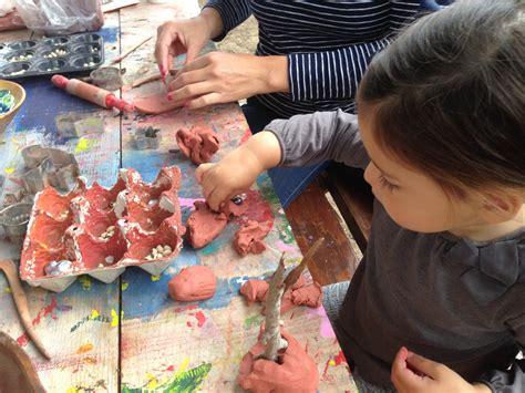 montessori activities 942 | IMG 2972