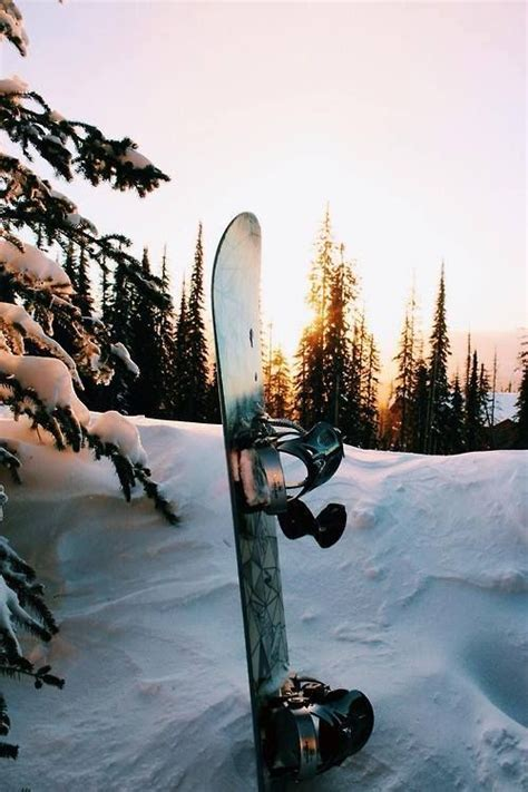 skateboard girl ios