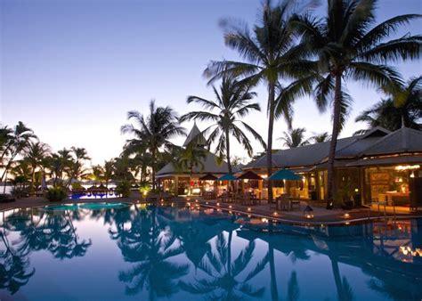 mauritius veranda grand baie veranda grand baie hotel spa authentick travel