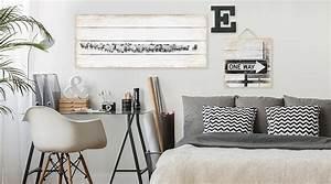 Holzbilder Mit Sprüchen : holzbilder shop wandbilder aus holz wall ~ Whattoseeinmadrid.com Haus und Dekorationen