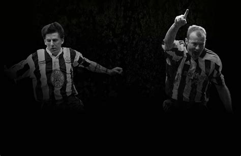Best 40+ Newcastle United Wallpaper on HipWallpaper ...