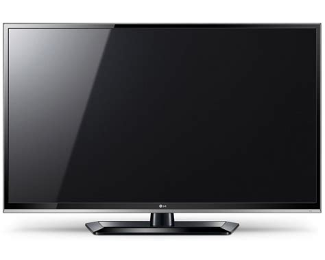 lg 32ls5600 comprar tienda on line television lg electrodomesta