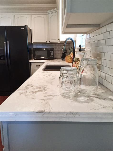 Grey Corian Countertops by Top 25 Best Solid Surface Countertops Ideas On