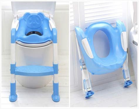 siege de toilette bébé siège de toilette pour enfants pliage petit pot