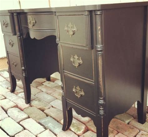 distressed cabinets painting techniques 65 best ideas about black eeww lala on pinterest china