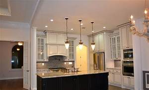 Kitchen Remodel - Project Pictures Architectural Depot