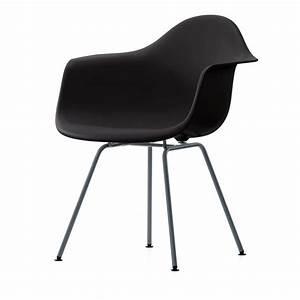 Vitra Eames Armchair : eames plastic armchair dax von vitra im shop ~ A.2002-acura-tl-radio.info Haus und Dekorationen