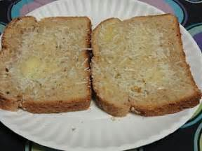 toaster oven garlic bread 44 best toaster oven recipes images on