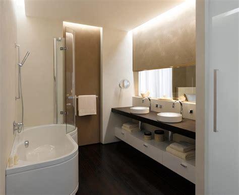 badezimmer gemuetlich einrichten