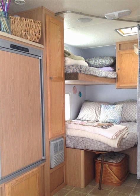 tips  camper trailer renovations part