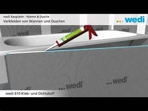 Tablier De Baignoire À Carreler : poser un tablier de baignoire 1 installation dun ~ Dode.kayakingforconservation.com Idées de Décoration