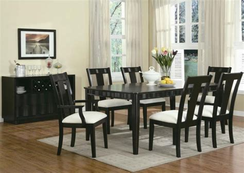 food  thought   choose   dining table