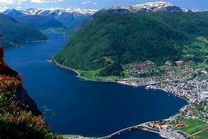 Norwegen Ferienhaus Fjord : sogndal sogn und fjordane n rdliches fjordnorwegen norwegen mieten sie ein ferienhaus bei ~ Orissabook.com Haus und Dekorationen