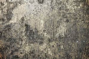 17 Grunge Textures For Photoshop Images - Grunge Texture ...