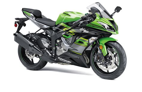 2018 Ninja Zx-6r (636) Krt Edition Best Flat Iron For Curly Hair 2016 Short Formal Hairstyles Round Faces Silver How To Style Fine With Hot Rollers Will I Know What Colour Suits Me My Perfect Hairstyle Quiz Your If It S Long Dip Dye Brown Blonde At Home
