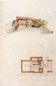 Frank Lloyd Wright Architektur : 76 best karl friedrich schinkel images on pinterest architektur zeichnungen projektvorhaben ~ Orissabook.com Haus und Dekorationen