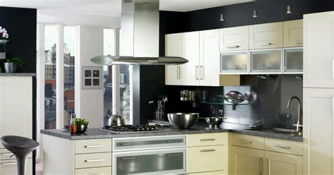 mobile home kitchen cabinets kitchen cabinets for mobile homes