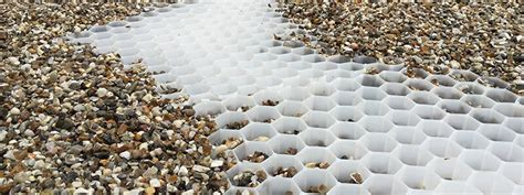 Resin Pebble Flooring   Carpet Vidalondon
