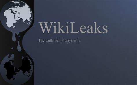 nikh toy wikileaks enantiwn mastercard kai visa techmaniacs