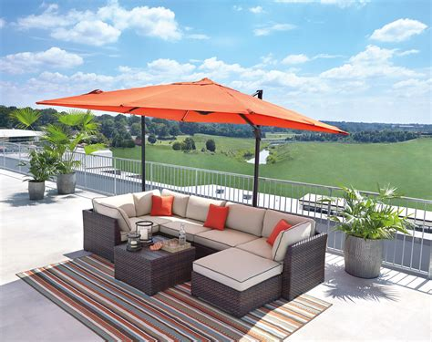 inspirational patio furniture orange county in small home 100 discount wrought iron patio furniture patio trend