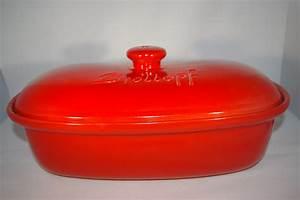 Ton Keramik Unterschied : brottopf 40 cm mohn bembel shop keramik seifert ~ Markanthonyermac.com Haus und Dekorationen