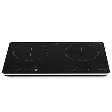 induktionskochfeld springlane kitchen sehr gute kochplatte mit induktion