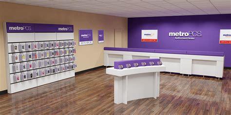 metro pcs shop phones metro pcs franchise reviews franchises for