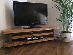 Tv Möbel Ecke : bildergebnis f r fernseher in ecke wohnung pinterest m bel tv m bel und fernseher ~ Frokenaadalensverden.com Haus und Dekorationen